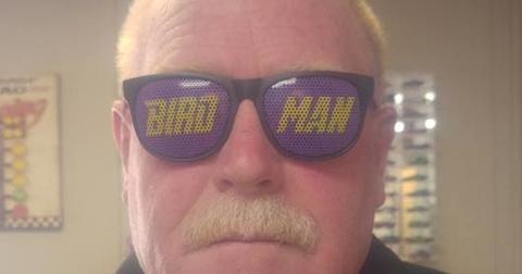 birdman-street-outlaws-3-1579544941666.jpg