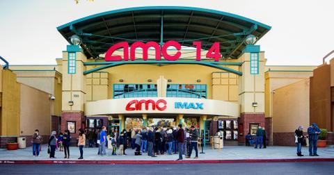 amc-theaters-1591289321030.jpg