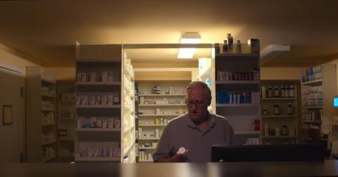 dan-schneider-pharmacist-2-1581017502429.jpg