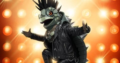masked-singer-turtle-1580745105715.jpg