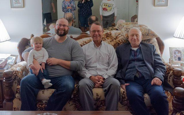 four-generations-one-pic-9-1566232852838.jpg