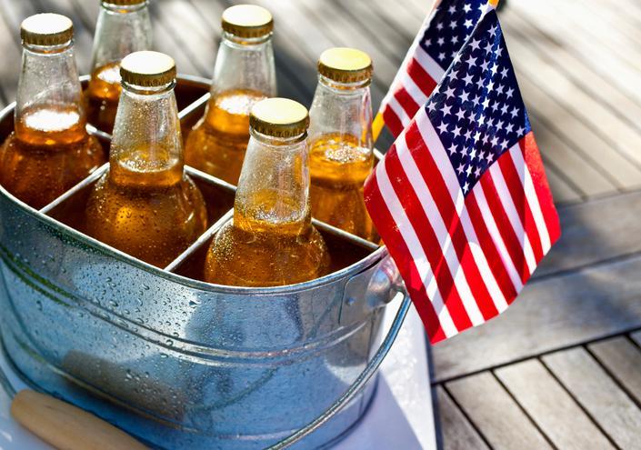 beer-1562096312778.jpg