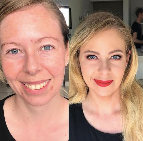 14-bride-makeup-1565372509761.jpg