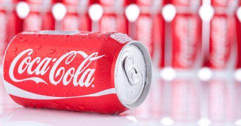 new-coke-stranger-things-1558542348274.jpg