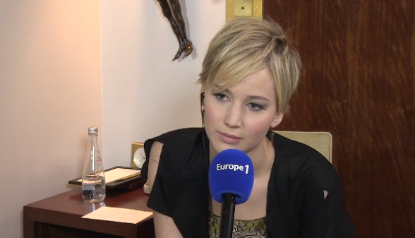 jennifer-lawrence-interview-1537896460924-1537896491055.png