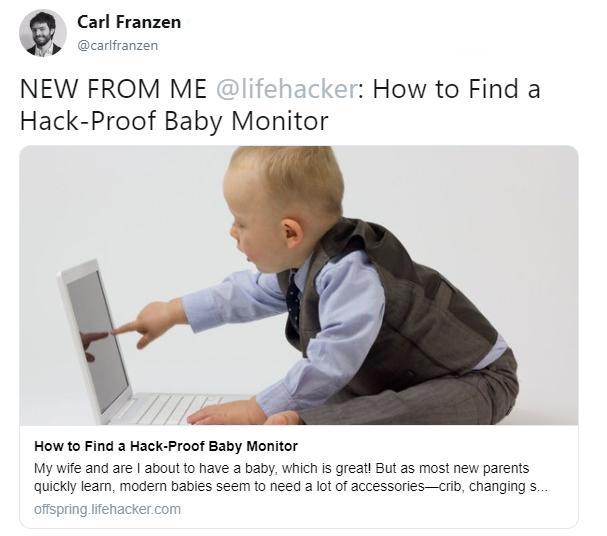 baby-monitor-hack-5-1545325451916.jpg