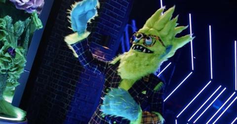 thingamajig-masked-singer-1574284773459.jpg