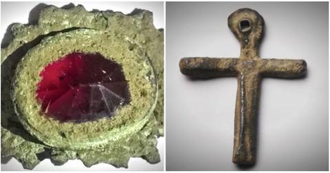 curse-of-oak-island-treasure-1554751712792.jpg