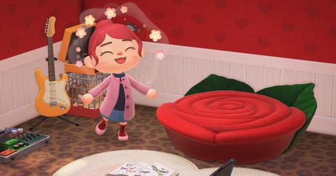 animal-crossing-decorate-with-flowers-1587752216440.jpeg