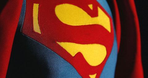 can-superman-beat-avengers-1589559601690.jpg