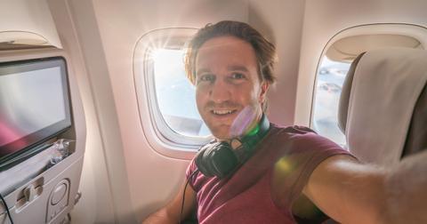 women-stop-creepy-man-on-airplane-1553537216822.jpg