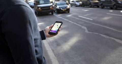 uber-burglar-2-1554909766053.jpg