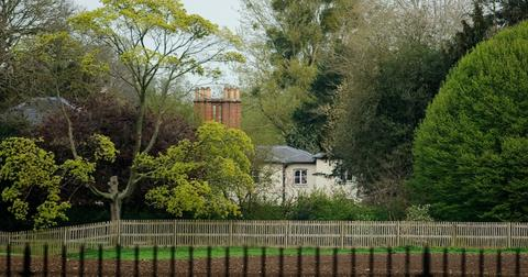 frogmore-cottage-1578594419685.jpg
