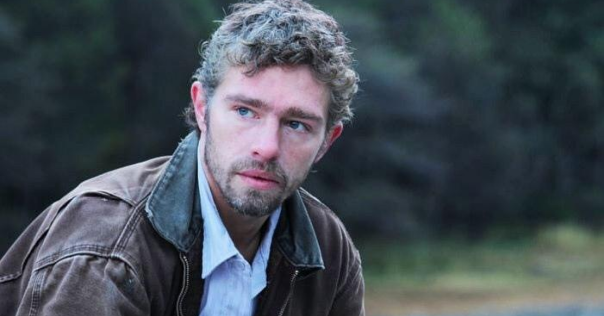 Does Matt Brown From 'Alaskan Bush People' Have a Girlfriend?