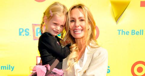 taylor-armstrong-daughter-1564519454583.jpg
