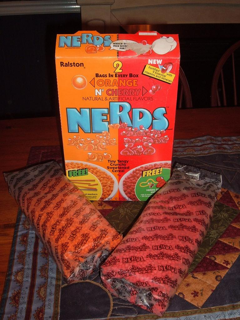 nerds-1548185009639.jpg