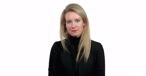 where-is-elizabeth-holmes-theranos-now-2-1553028876944.png