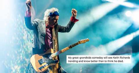 keith-richards-meme-feature-photo-1576689072586.png