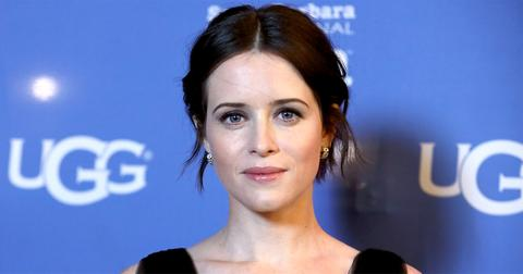 claire-foy-1574186812892.jpg