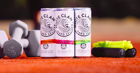 white-claw-cover-1568052969536.png
