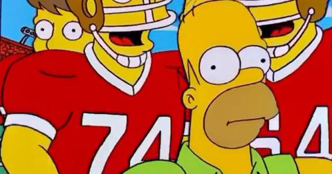 simpsons-predictions-for-2020-1580750664151.jpg