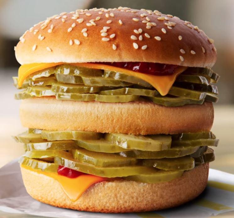 mcpickle-burger-1554137737454.JPG