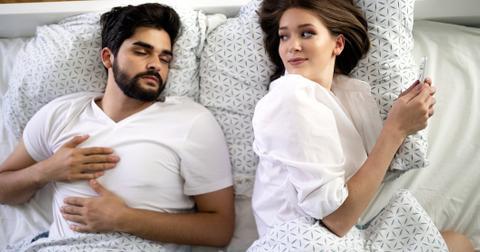 4-pillow-1571939244525.jpg