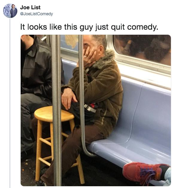 best-subway-moments-2018-25-1545855633948.jpg