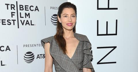 Jessica Biel Hasn't Ruled Out Appearing in Season 3 of 'The Sinner'