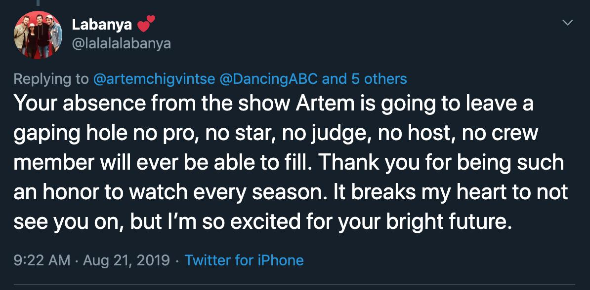 what-happened-to-artem-dancing-with-the-stars-twitter-1566399225393.jpg