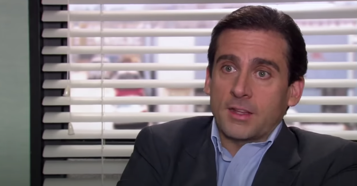 Roles That Actors Absolutely Crushed Steve Carrell