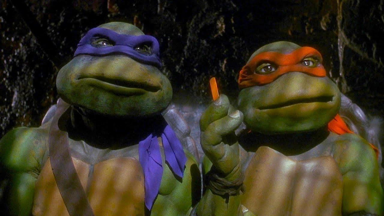ninja-turtles-movie-1544456965160.jpg
