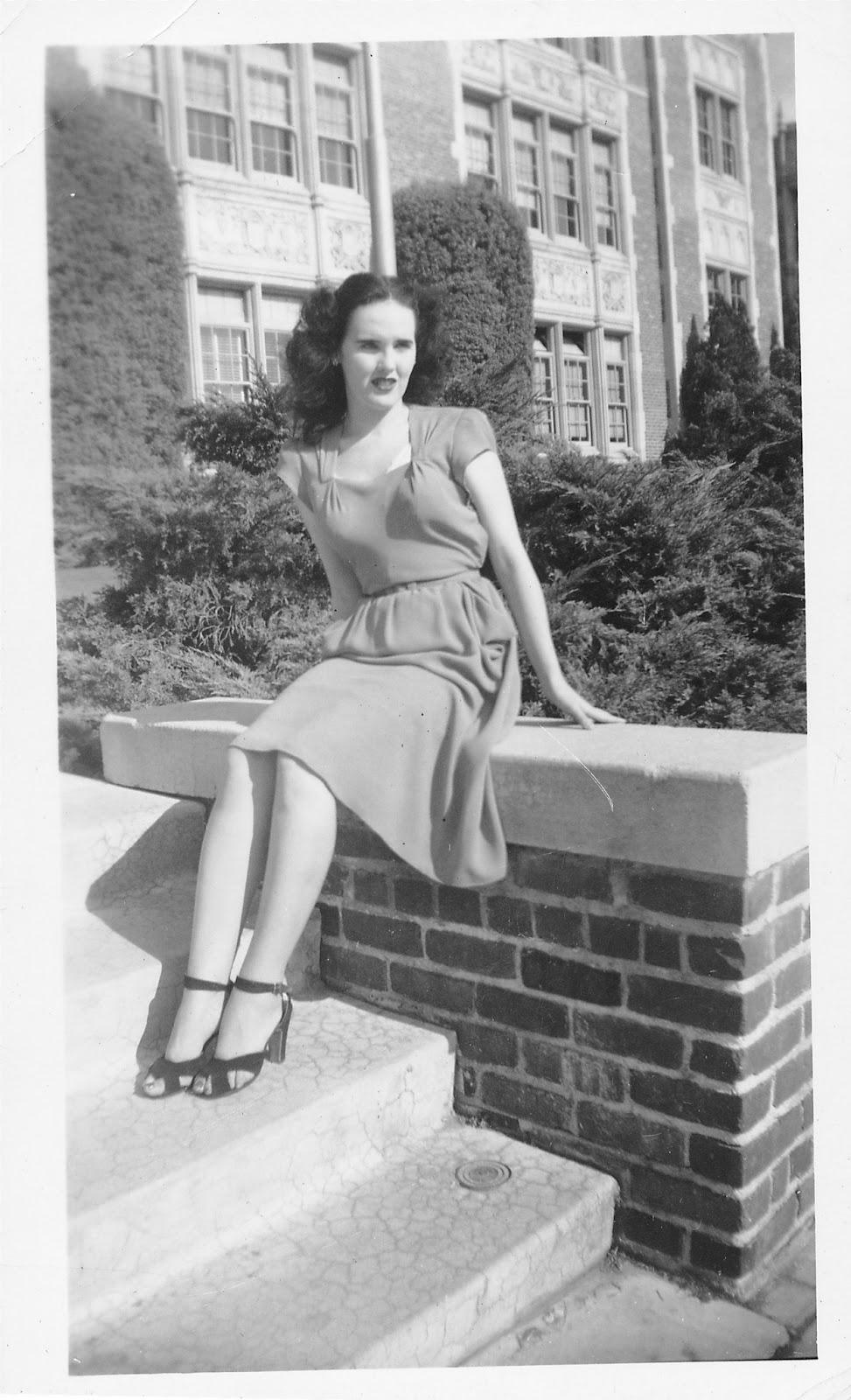 elizabeth-short-1946-1551719036124-1551719038319.jpg