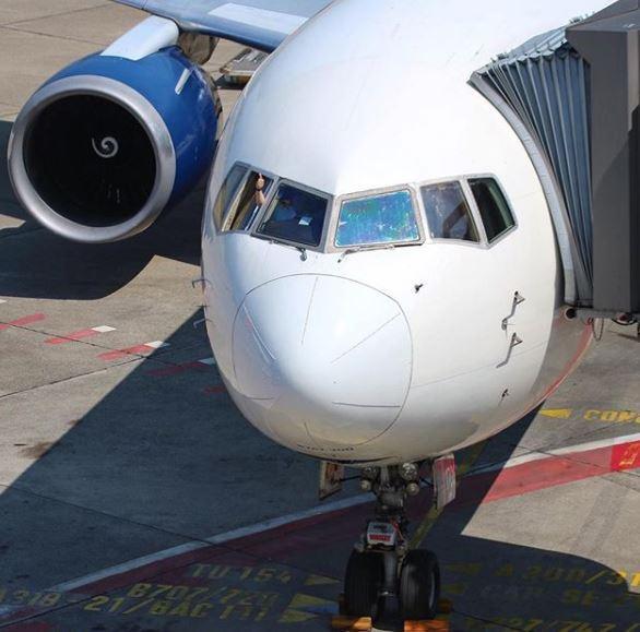 delta-airlines-1552325769405.JPG