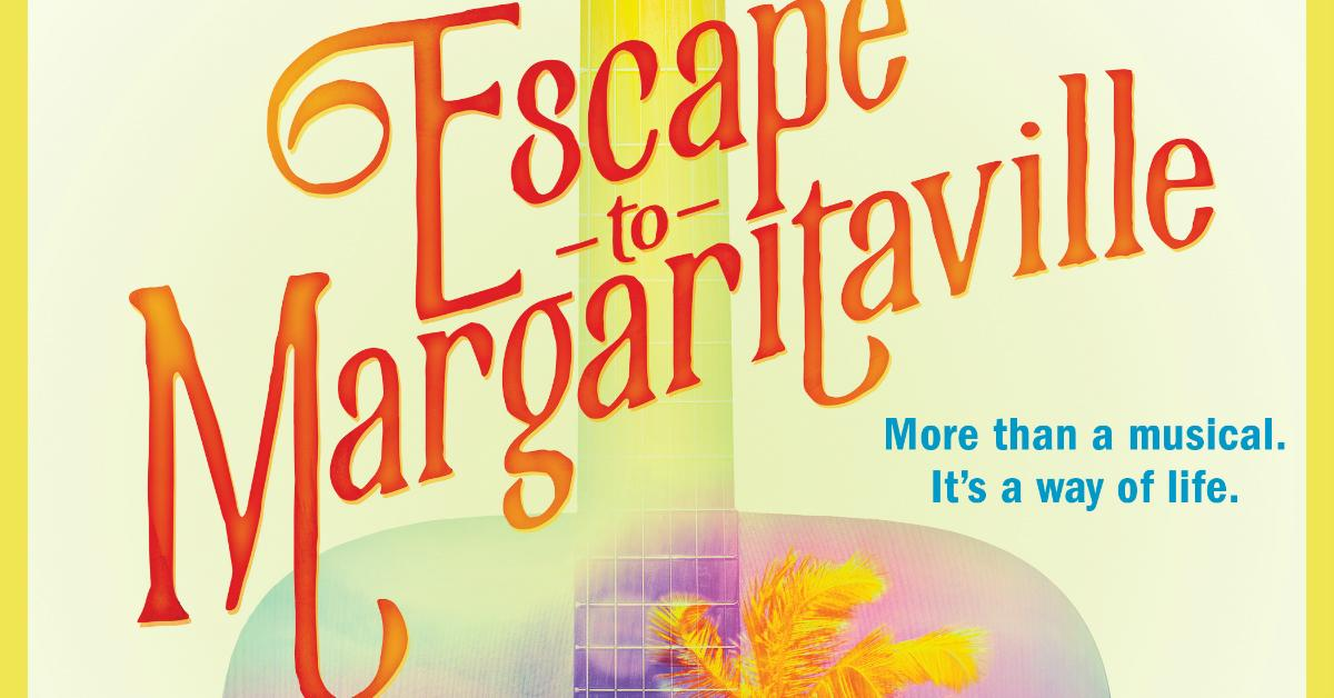 escapetomargaritavilleposter-1532434963483-1532434965740.jpg
