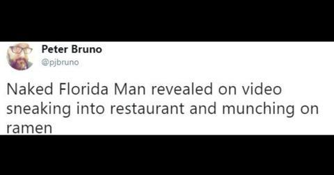 florida-man-tweet-13-1553179188296.jpg