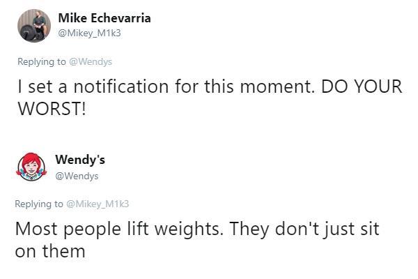 weight-wendys-1-1546631091342.jpg