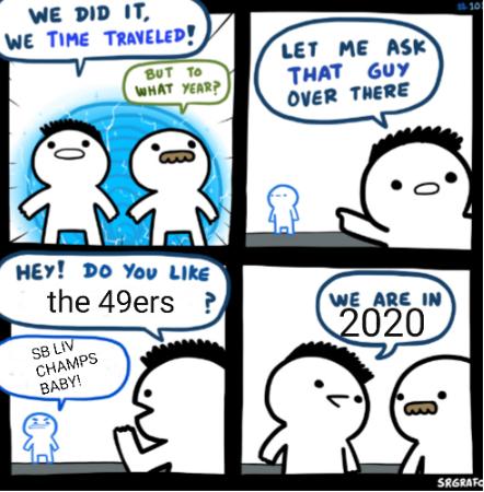 san-francisco-49ers-memes-3-1580495832904.png