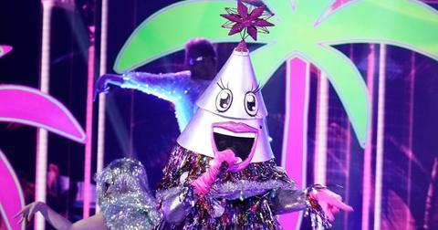 tree-masked-singer-1574284127171.jpg