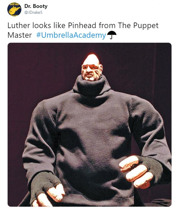 luther-umbrella-academy-body-meme-21-1550765091360-1550765093312.jpg
