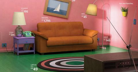 ikea-tv-show-living-rooms-cover-1559324571976.jpg