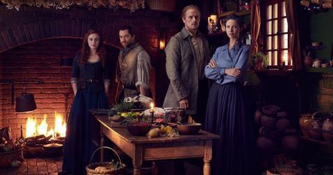 is-this-the-last-season-of-outlander-1-1576087212085.jpg