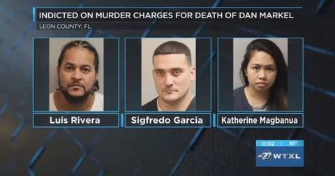 dan-markel-murder-arrests-1550252118758-1550252120422.jpg