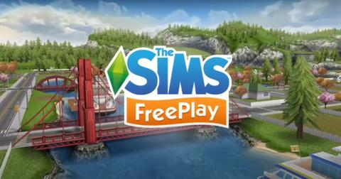 the-sims-freeplay-1588872836362.jpg