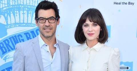 zooey-deschanel-jacob-pechenik-1568650184834.jpg