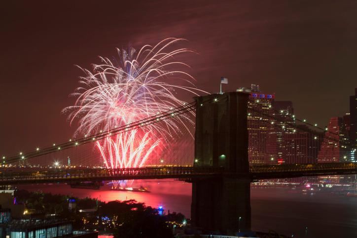macys-fireworks-1562110614644.jpg