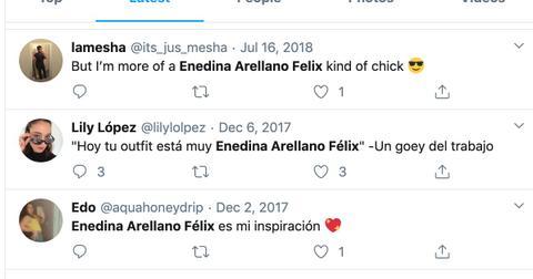 enedina-arellano-felix-now-2-1581631324728.jpg