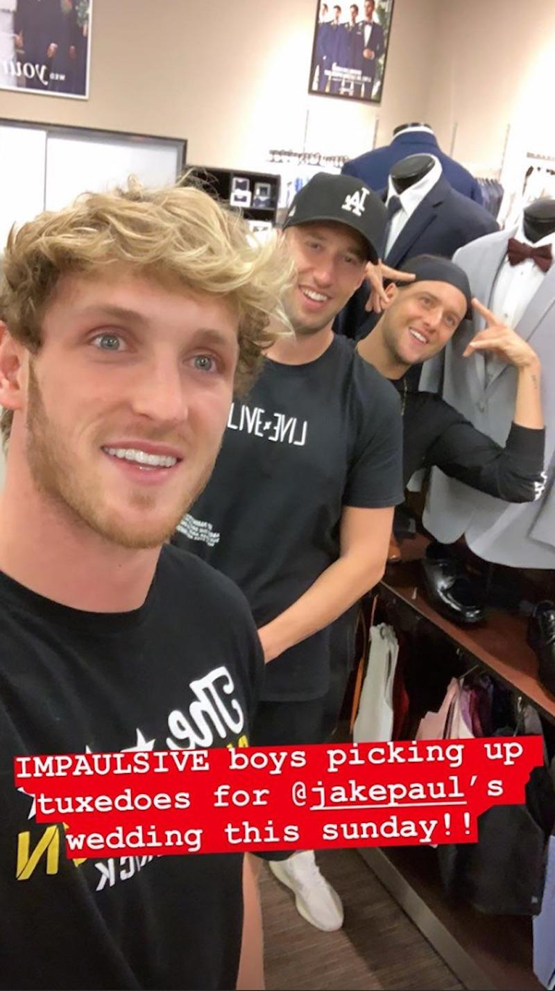 logan-paul-jakepaul-wedding-1564171468560.jpg