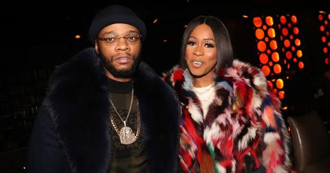 remy-ma-and-papoose-relationship-1584653045615.jpg