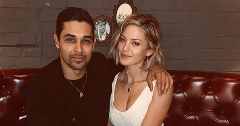 who-is-wilmer-valderrama-dating-112233-1571159944204.png